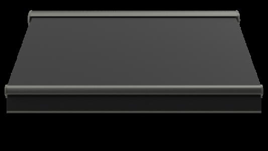 1524-graphite