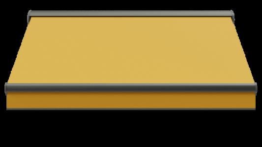 2013-amarillo
