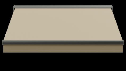 2038-beige