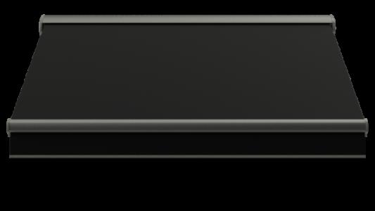 2170-negro