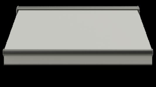2821-silver
