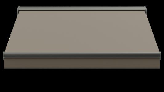 2838-integral