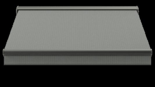 4621-gravel