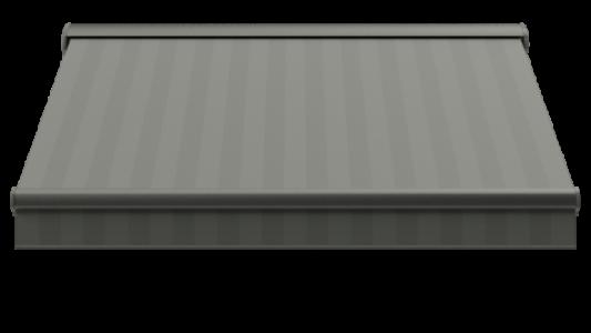 4644-fjord