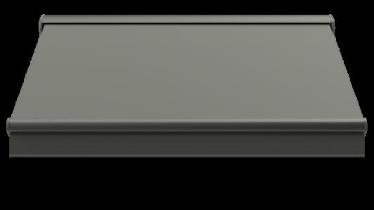 8203-basalt