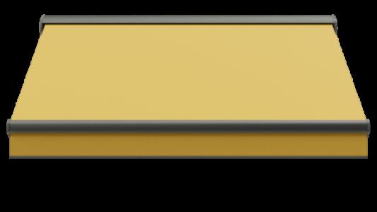 8265-amarillo