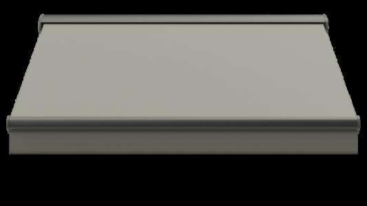 8271-gris
