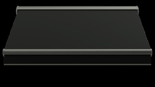8275-negro