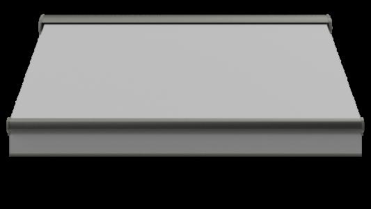 8445 - PIEDRA