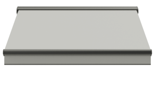 8615-white-linen