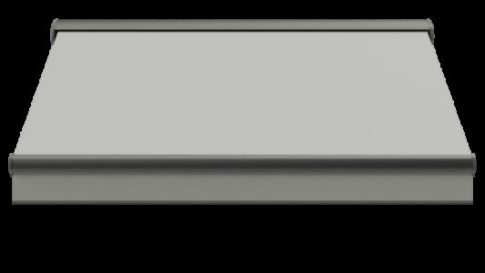 U190-silver-grey