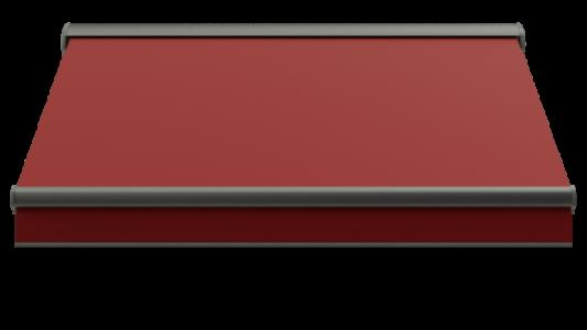 U411-carmin-pigue
