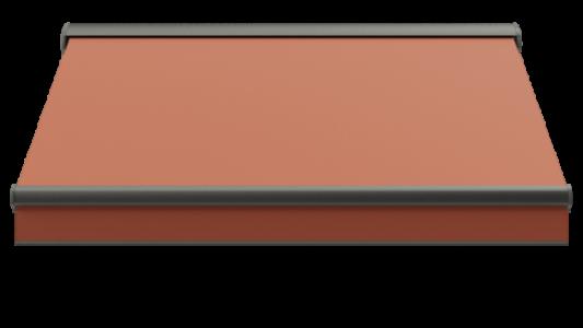 U413-potiron-pigue