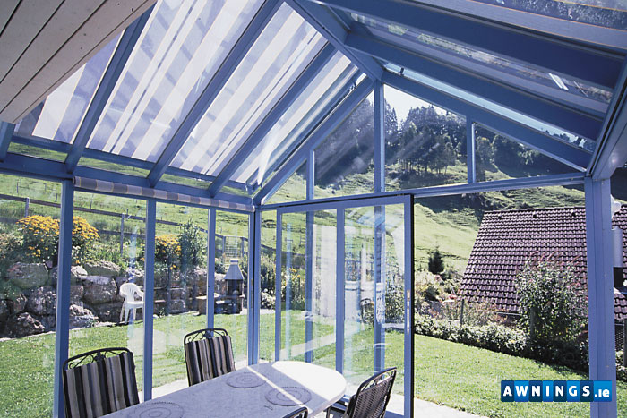 https://awnings.ie/residential-awnings-conservatories/