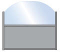 awnings.ie - commercial screen garbin
