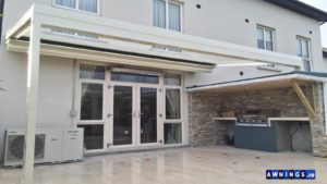 AWNINGS.IE PICTURES