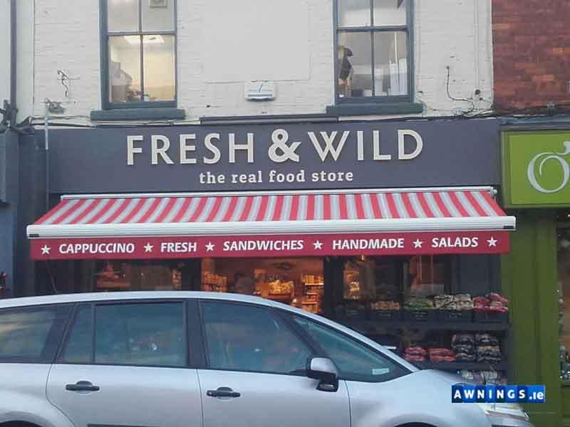 Fresh&Wild1