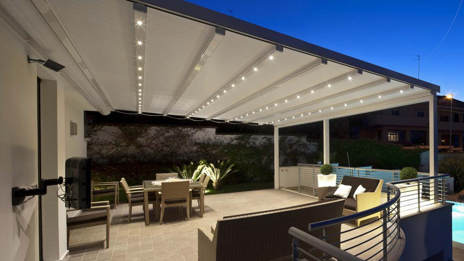a2pergola_awnings.ie_-1