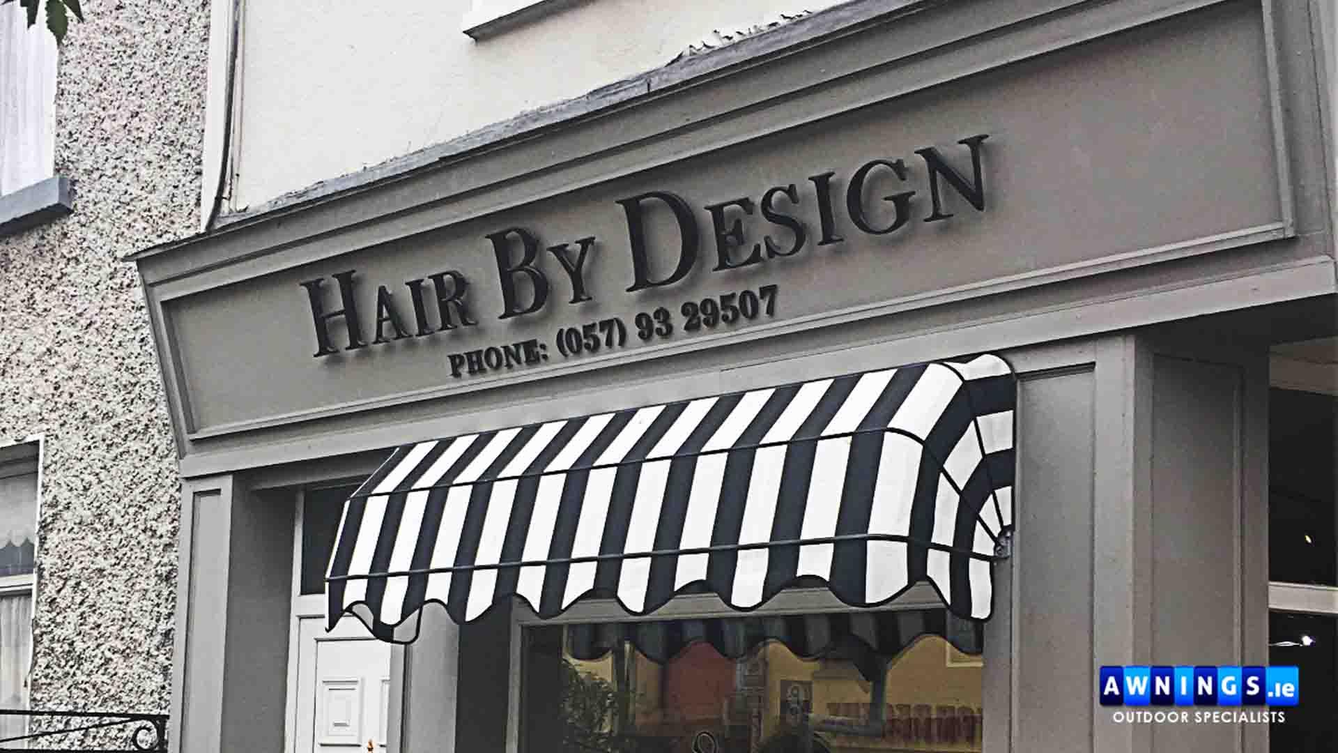 hairbydesign