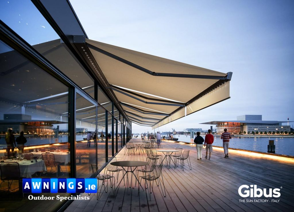 GIBUS_TXT_1 @AWNINGS.IE