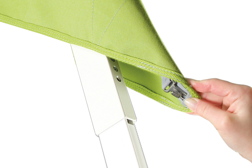 parasolcovers from awnings.ie image