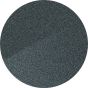 Anthracite RAL 7016 sablé
